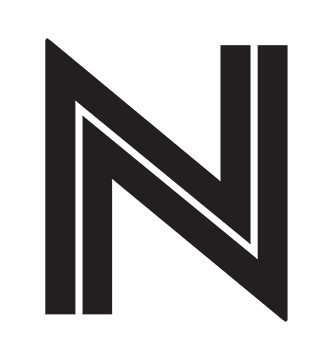 Neutraface No 2 House Industries