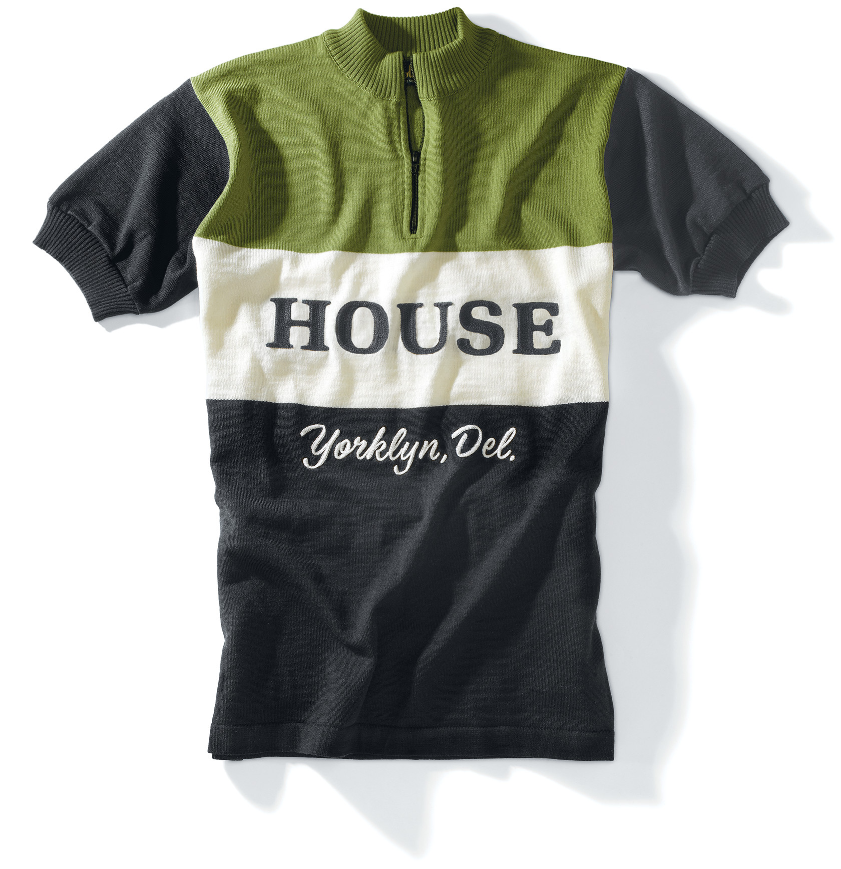 Store house industries house velo wool jersey ccuart Gallery