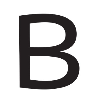 Burbank House Industries